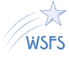Kevin Standlee: WSFS Logo