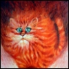 neediaka userpic