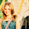 _perfectlypaige userpic