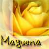 maguena userpic