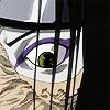 Orochimaru: Oro - Melty Face Scare Tactic