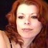 rowanmayfair userpic