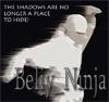 beliy_ninja userpic