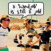 handjob