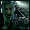 eyeofra94 userpic