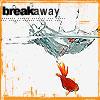 goldfish breakaway: capture_dreams