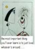 queenhobart userpic