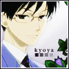 cool_kyouya