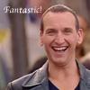 Fantastic!, Nine