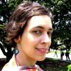 gwendolynbell userpic