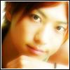 TezukaTaki