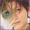susan_11 userpic