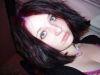 lady_of_ambrai userpic