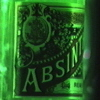 absinthe (the perfect drug)
