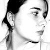 just_kath2 userpic