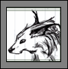 shirewolfe userpic