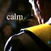 ellys_showcase: calm