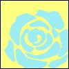 imoveon userpic
