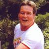 roddy_piper userpic