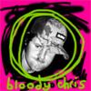 bloodychris userpic