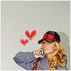 x_fallsofast_x: Jessica