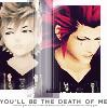 daisuke_ni userpic