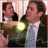 [Boston Legal] Let's just think about th