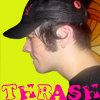 chris_thrash userpic