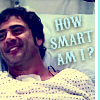 Annie: how smart is denny duquette?