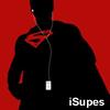 iSupes