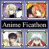 Anime Ficathon