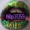 h0p31355 userpic
