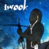 iWook