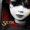 Toni D: [Dollie] Seth