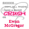 ewan crush