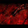 bloody_bella