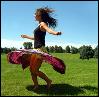 joynessdotcom userpic