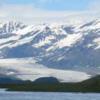 glacierscout