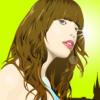 love_ya_baby userpic