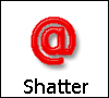 shatteredman userpic