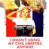 Civil Liberties?
