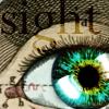 ellys_showcase