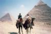bookaddict43: pyramids