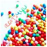 icons4yu userpic