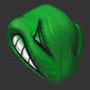 1001111011011 userpic