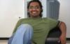 vinay sreenivasa