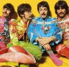 SgtPeppers
