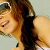 panoramicbeauty userpic