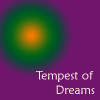 tempest_dreams userpic
