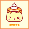 aimeelicious: sweet_byiconzicons